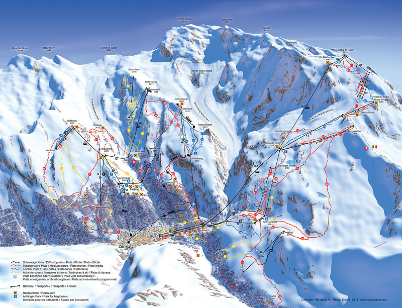 Zermatt ski map on austria ski map, grenoble ski map, cervinia trail map, innsbruck ski map, switzerland on world map, valle nevado ski map, alta ski map, verbier ski map, soelden ski map, leysin ski map, new england ski map, hintertux ski map, switzerland on europe map, chamonix ski map, titlis ski map, torgon ski map, zugspitze ski map, matterhorn switzerland map, grindelwald ski map, tyrol ski map,